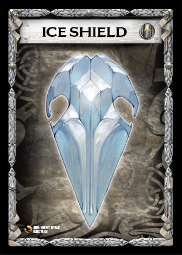 Gamemastery Item Cards | Boccob's Blessed Blog