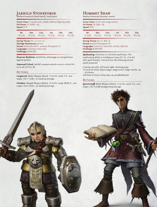 5e Resource Archive Boccob S Blessed Blog
