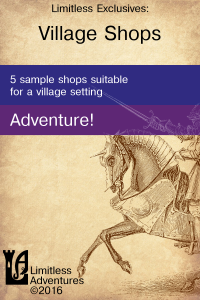 Village_Shops_sm