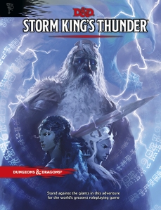 Storm-Kings-Thunder-Cover