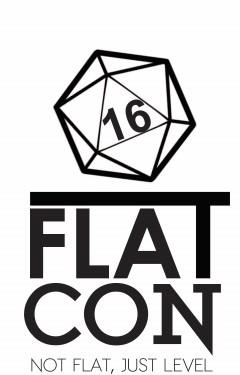flatcon03-custom
