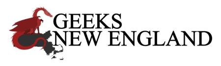 geeks-new-england-logo