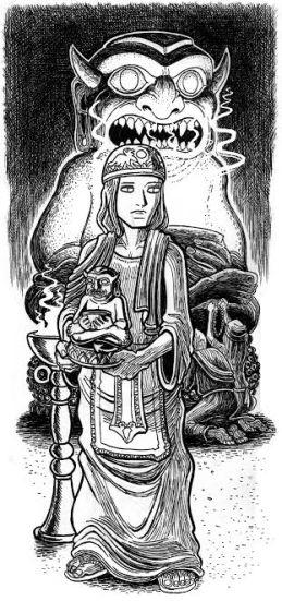 priestess-1