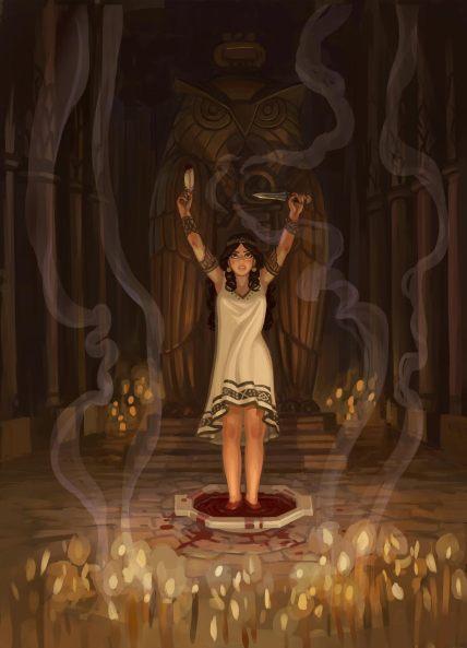 priestess-cover