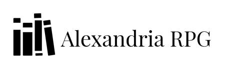 AlexRPG