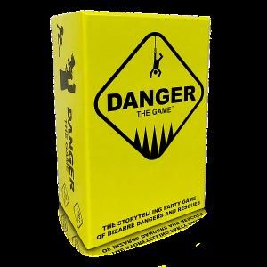 Danger2