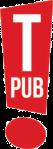 tpub_logo_no_bg