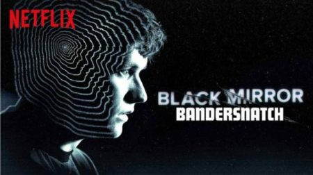 black-mirror-bandersnatch-11
