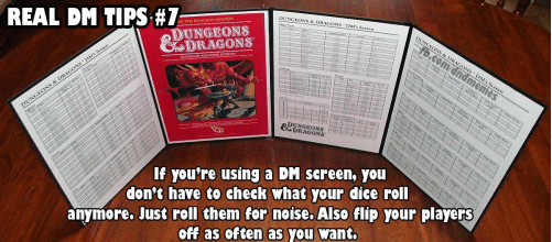 real-dm-tips-1-dungeons-dragons-dm-screen-ey-31244113