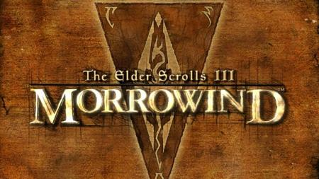 Download Morrowind for free