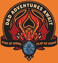 free D&D quest