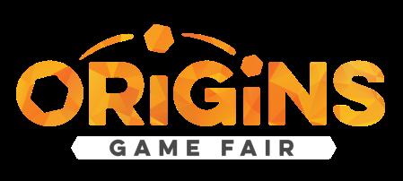 Origins 2020 Postponed