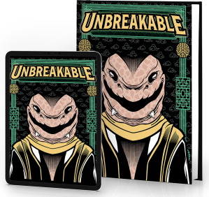 Unbreakable-Vol1-Books-Preview