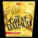 The Great Dulmuti